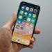 How to Navigate your new Apple iPhone X with no home button