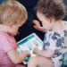 What is the best Apple iPad or Tablet for kids